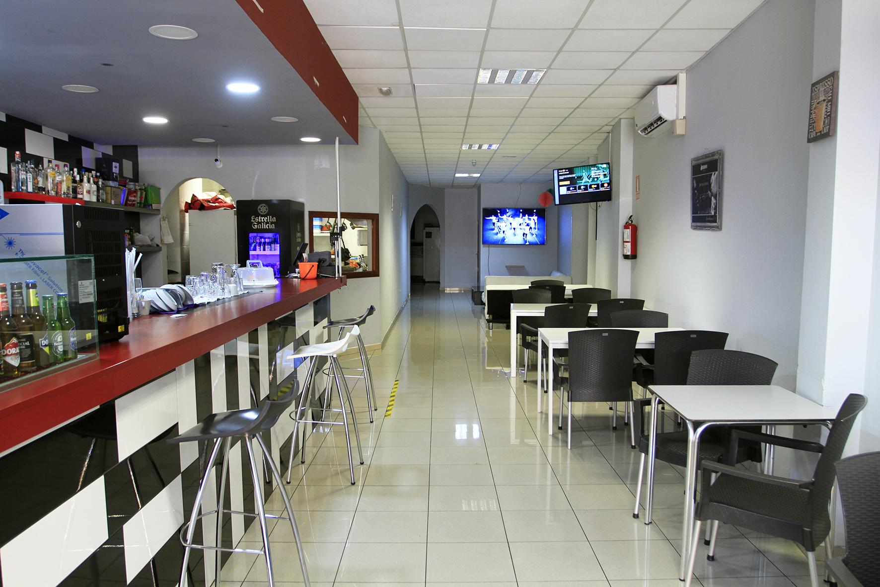 BAR CAFETERIA BRAVO_MG_8474