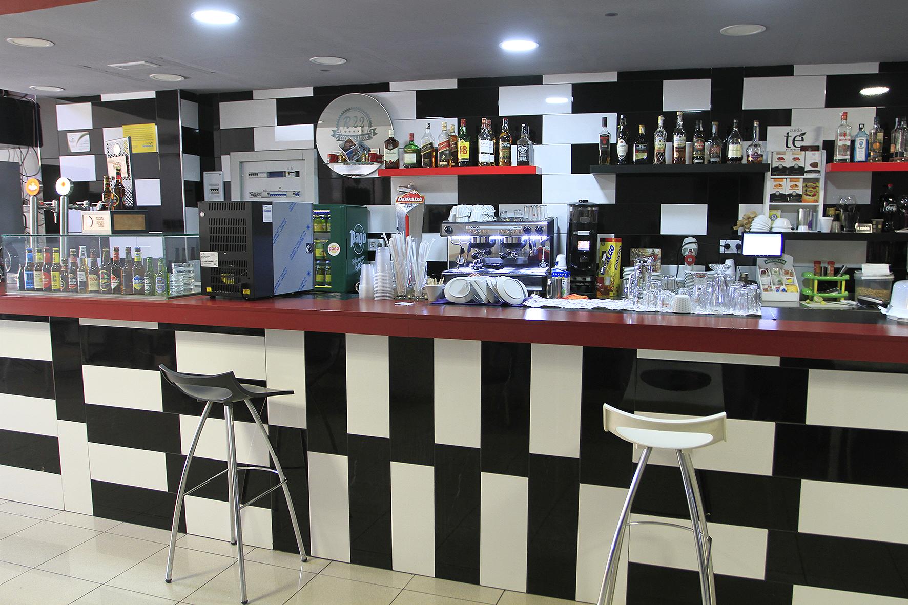 BAR CAFETERIA BRAVO_MG_8487