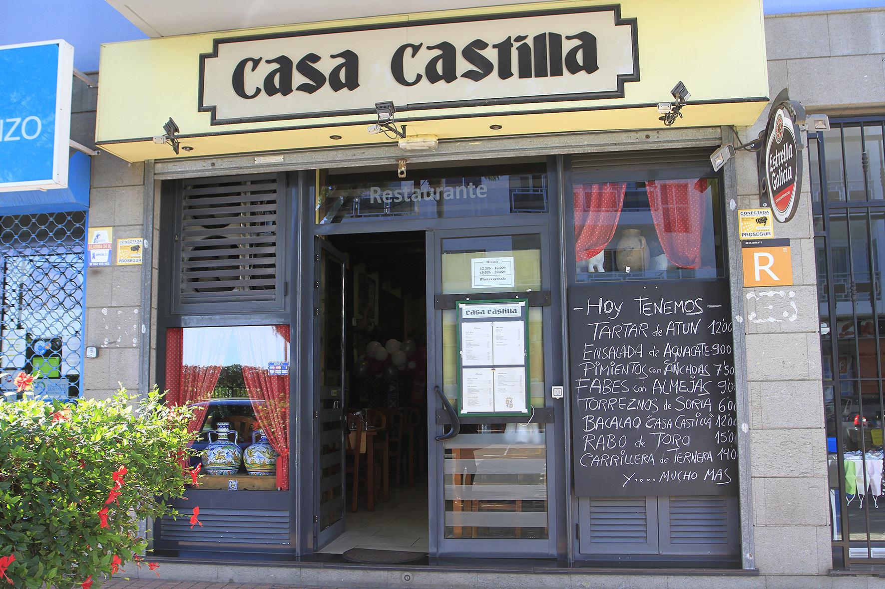 CASA CASTILLA_MG_7897