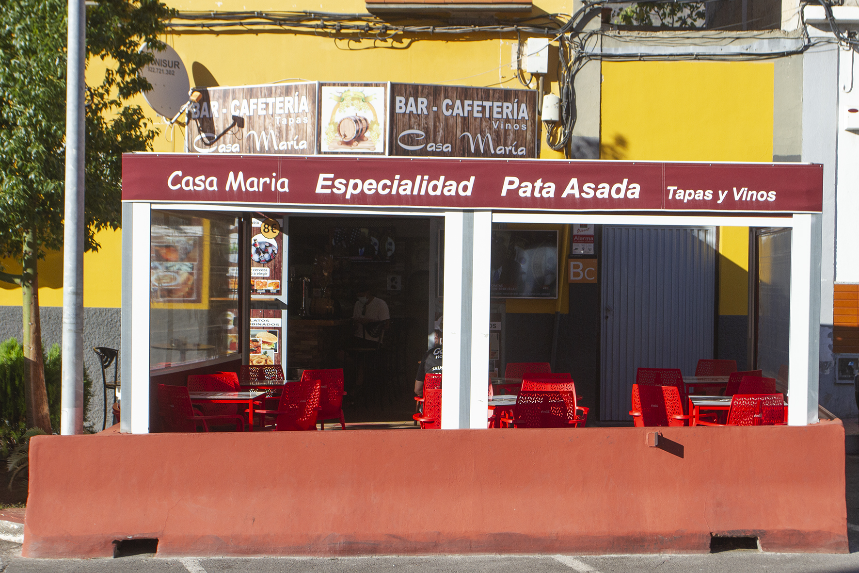 CASA MARIA_MG_8003