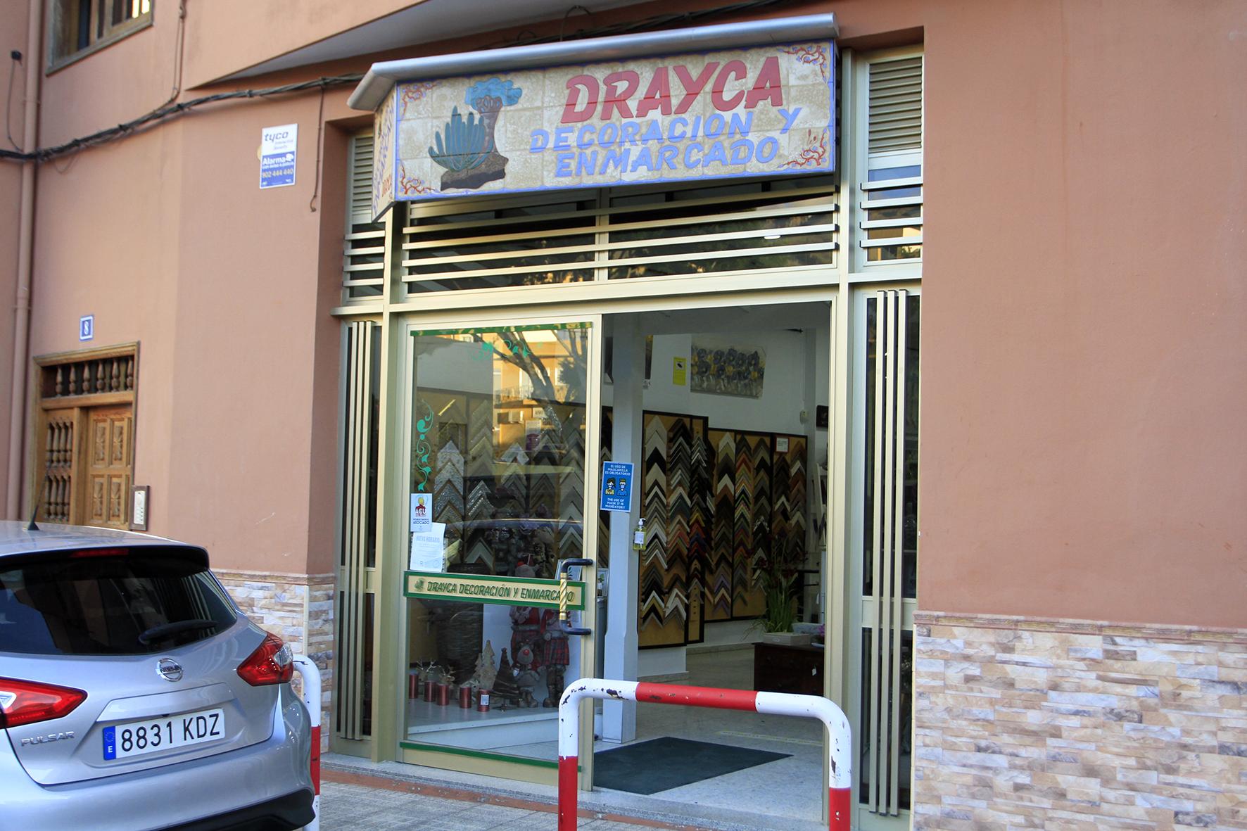 DRAYCA_MG_8062