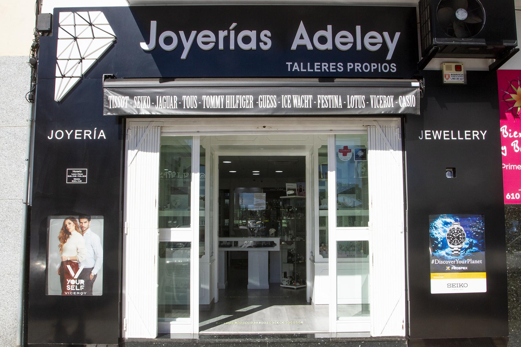 JOYERIA ADELEY_MG_7806