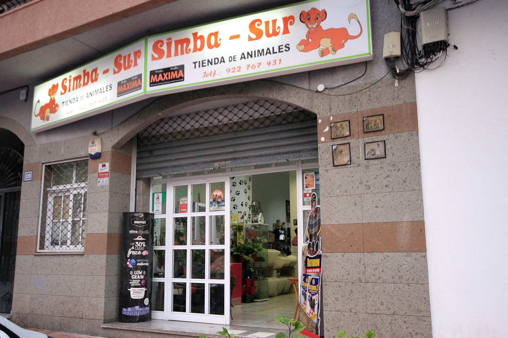 SIMBA SUR_MG_7617