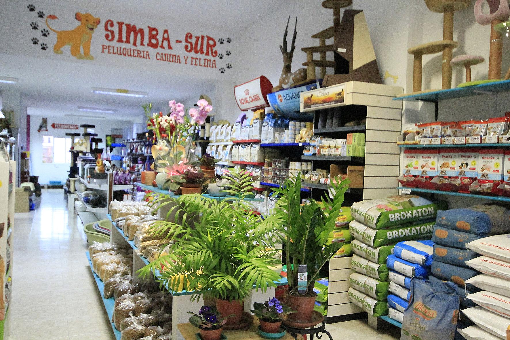 SIMBA SUR_MG_7621
