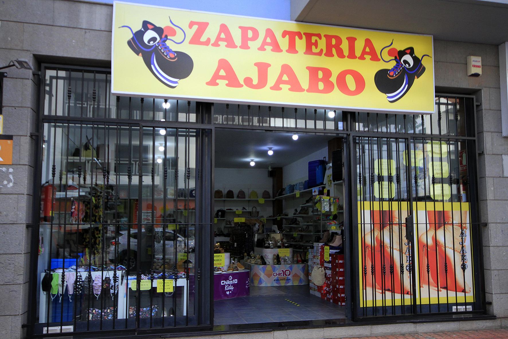 ZAPATERIA AJABO_MG_7548