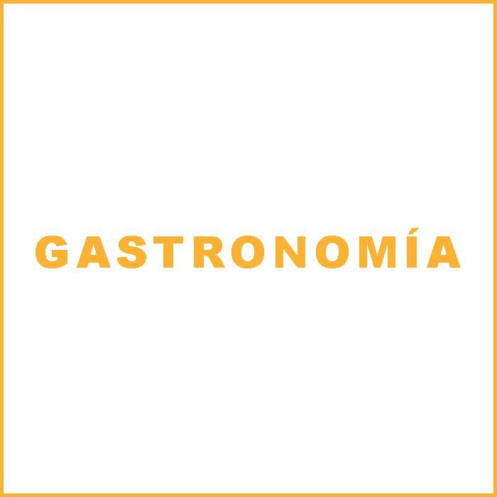 gastronomía texto-2