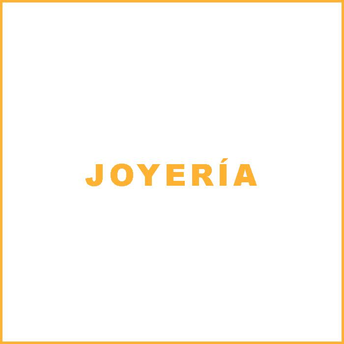 joyería texto-2